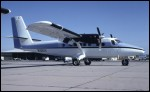 photo of de Havilland Canada DHC-6 Twin Otter 300 N361V