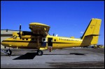photo of de Havilland Canada DHC-6 Twin Otter 300 C-FWAB
