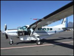 photo of Cessna 208 Caravan I 3004