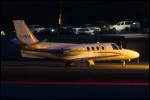 photo of Cessna 500 Citation I C-GTNG